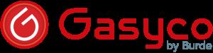 Gasyco