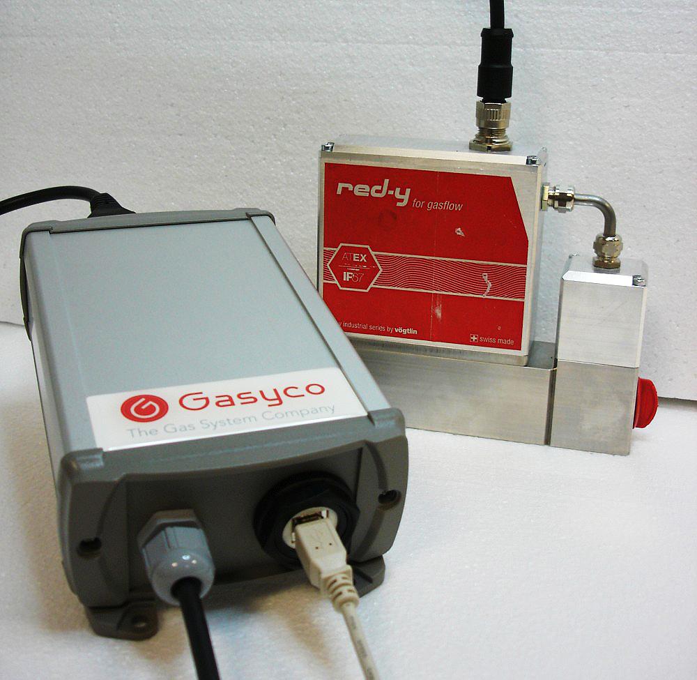 RS485 Modul